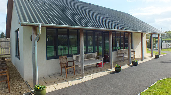 Wedmore-Tennis-Club-House