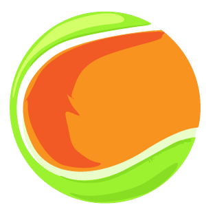 Wedmore-tennis-orange-ball