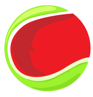 Wedmore-tennis-red-ball